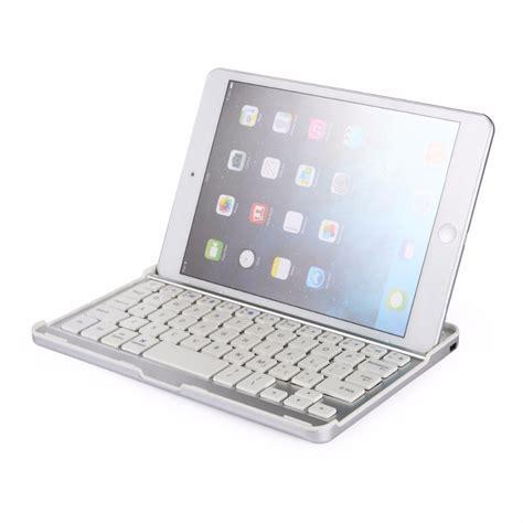 Antibreak Mini 1 2 3 capa teclado keyboard mini 1 2 3 alum 237 nio bluetooth