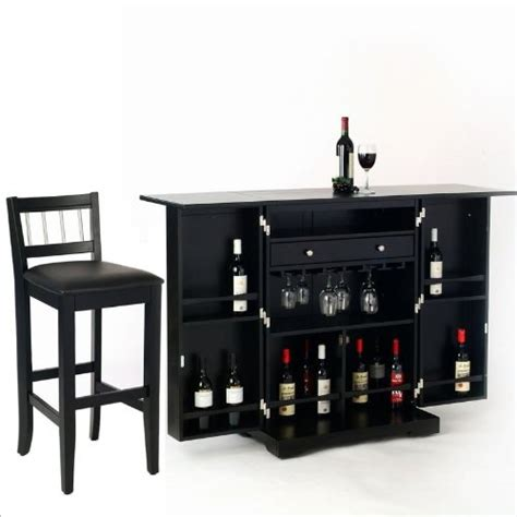 bar table black friday black friday home styles furniture steamer black folding