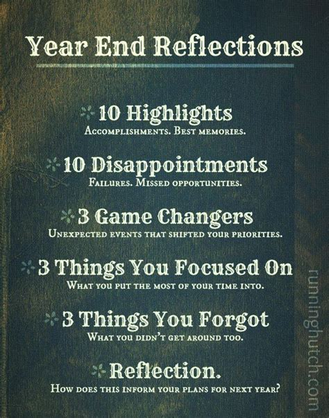 aging with wisdom reflections stories and teachings books year end reflections elementary school principal