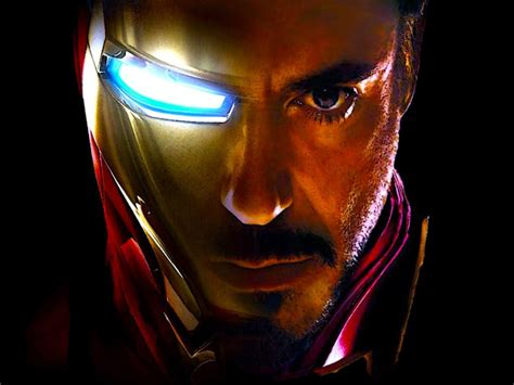 iron man wallpaper face images pics hd