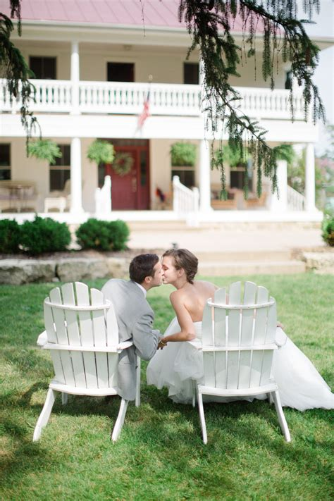 Wedding Venues Wisconsin by Wisconsin Wedding Venues Immagini