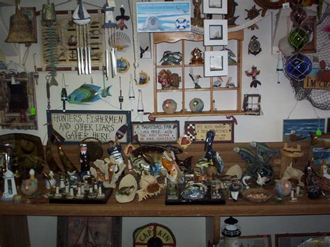 Nautical Decor Store by Nautical Decorations Discount Rope Shop