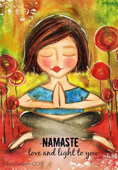 163 best namaste para el alma 174 images on pinterest yoga