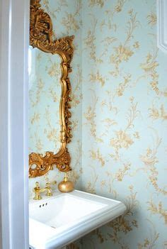 pretty bathroom mirrors 1000 images about pretty bathroom mirrors on pinterest