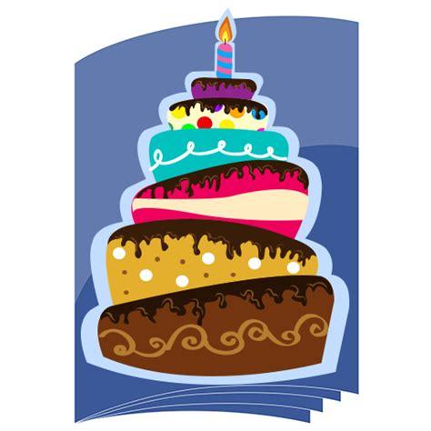 Calendario Happy New Deals Mediaworld Happy Birthday Book Reminder Calendar