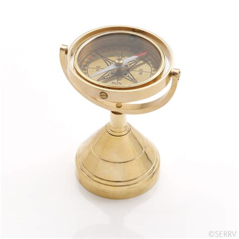 desk gifts for him gifts for him desk compass