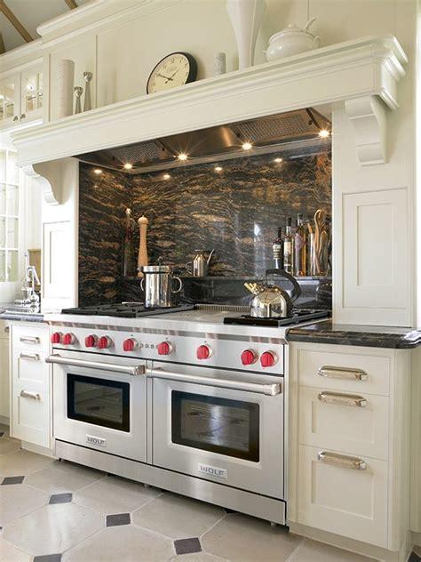 2 Burner Gas Cooktop Propane Wolf Cooking Amp Kitchen Appliances Clarke Living