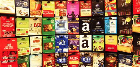 Cash Out Amazon Gift Card - why a gift card may be better than cash 171 the situationist