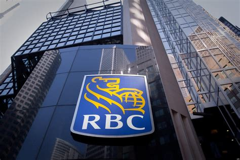 royal bank of canada deutschland layoffs at rbc as bank shakes up wealth management division