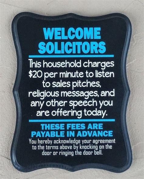 How To Stop Door To Door Solicitors Legally by Why Do Religious Keep Knocking On Door Quora