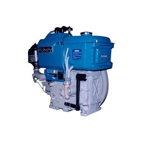 Mesin Diesel Kubota harga jual kubota rd 85 dih 1 mesin diesel