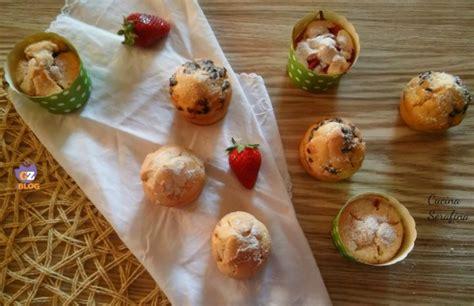 cucina di benedetta muffin ricetta base benedetta parodi cucina serafina
