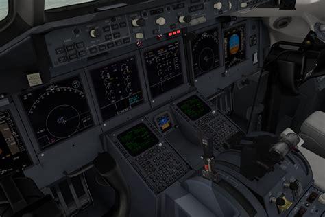 flyinside flight simulator early access open beta released