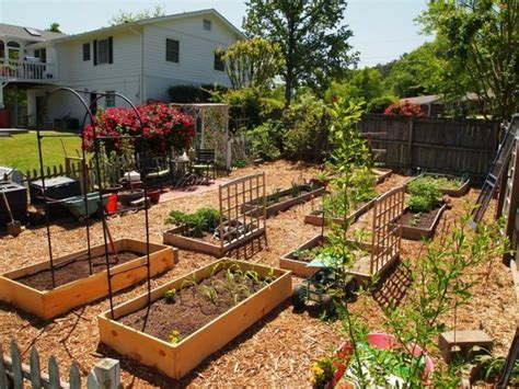 schöne kleine gärten 88 tolle gartenideen f 252 r kleine g 228 rten archzine net