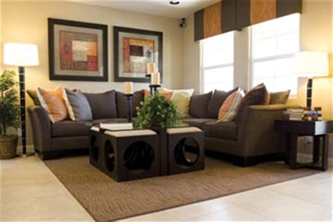 how to design your living room savvy living room decorating home trends magazine