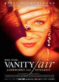 Vanity Fair La Foire Aux Vanités by Vanity Fair La Foire Aux Vanit 233 S Vanity Fair
