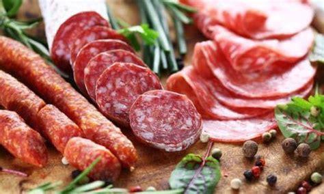 que alimentos contienen acido urico qu 233 es el 225 cido 250 alto causas s 237 ntomas tratamiento
