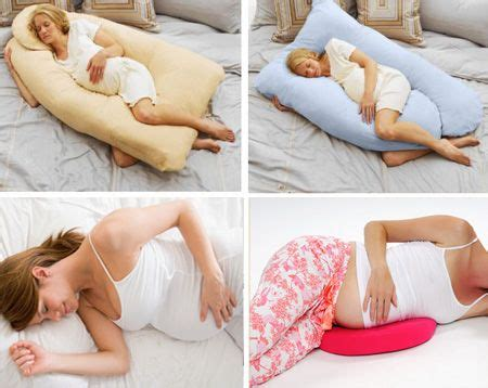 how can a pregnant woman sleep comfortably if you re having trouble sleeping while pregnant these