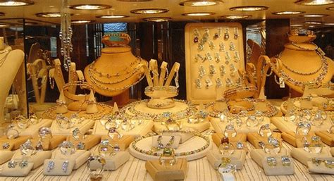 best jewellery shopping jewellery shopping in connaught place new delhi jewellery