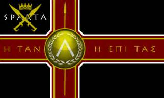 spartan colors sparta cyber nations wiki
