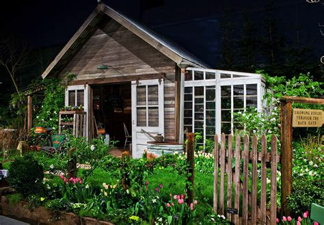 Garden Shed Ideas Shed Plans Package Garden Shed Design Ideas