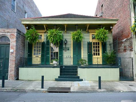 creole cottage new orleans best 25 creole cottage ideas on bohemian swinging style and new