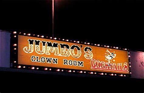 jumbo s clown room jumbo s clown room jumbosclownroom