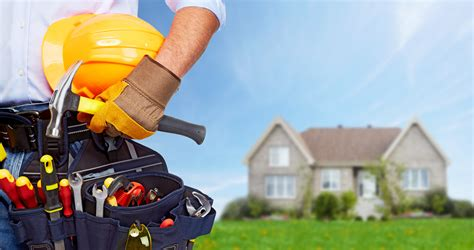 beat the get started on springtime home renovations