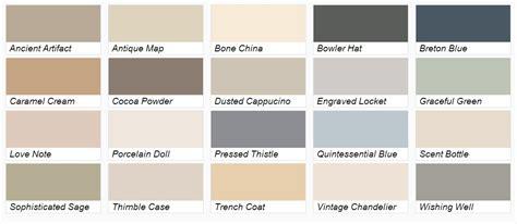 dulux designer paints designer wallpaper