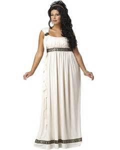 toga halloween costume ideas c145 olympic goddess greek roman toga halloween fancy