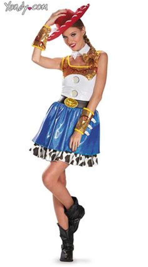 story costume costume womens