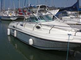tweedehands zeilboten belgie boot te koop zeilboot te koop jacht te koop botenbank e
