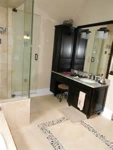 Bathroom Remodeling Companies Tile Installation Company In Alpharetta Ga