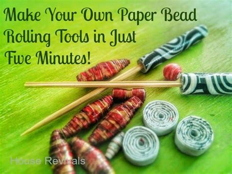 How To Make Your Own Rolling Paper - 568 best images about paper and jewelry on