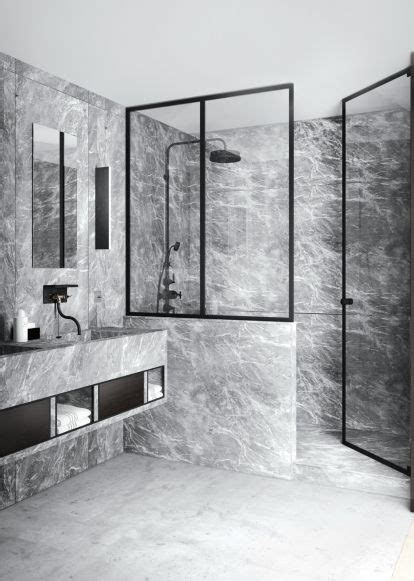 grey marble bathroom 17 best ideas about grey marble bathroom on pinterest