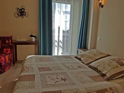 chambre d hote li鑒e centre chambres d h 212 tes les 3 vall 201 es where to stay organise