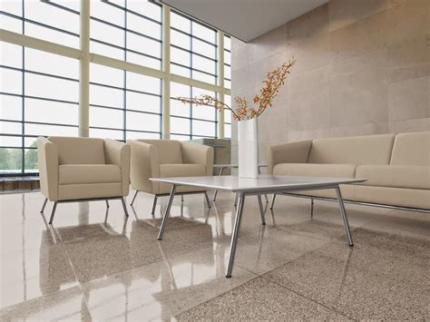 modern waiting room furniture office anything furniture elite interiors modern waiting rooms that rock