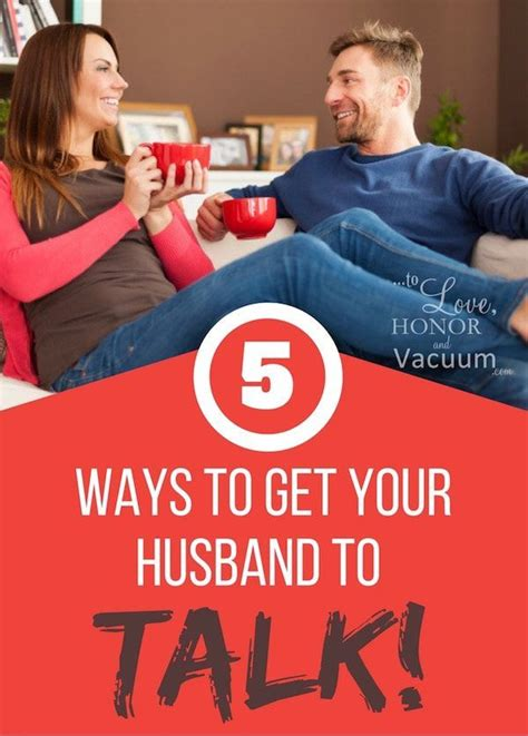 7 Ways To Encourage Your Partner by 4483 Best Marriage Images On Happy