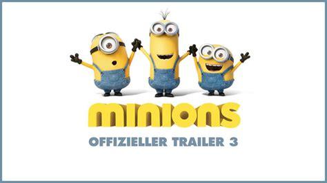 film gratis minions minions die offizielle webseite ab 12 november 2015