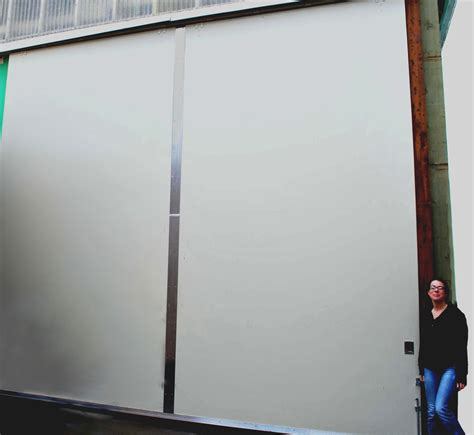 oversized patio doors large oversized doors non warping patented honeycomb