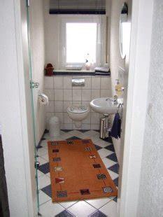 Wohnzimmer Farben Design 4958 by Bad Unser Traumbad S Heim Zimmerschau