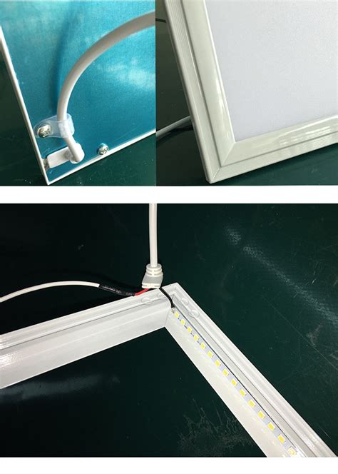 most popular light most popular elevator ceiling light panel with best price