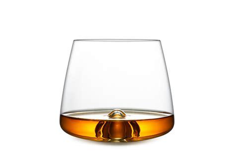 bicchieri da whisky whisky glas di normann copenaghen altre idee accessori