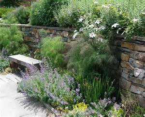 landscaping ideas online retaining walls pictures index pdf
