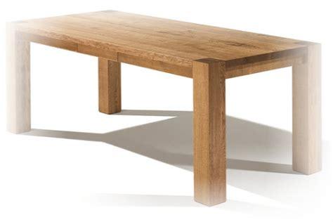 tafel maken constructie tuintafel maken voorkom deze valkuilen bouwtekeningenpakket