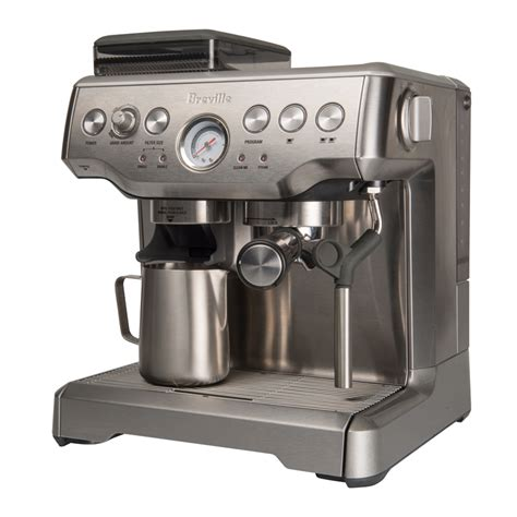 breville kitchen appliances save hundreds on stylish breville appliances plus win a