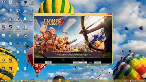 how to play clash of clans with pictures wikihow how to play clash of clans on pc complete solution