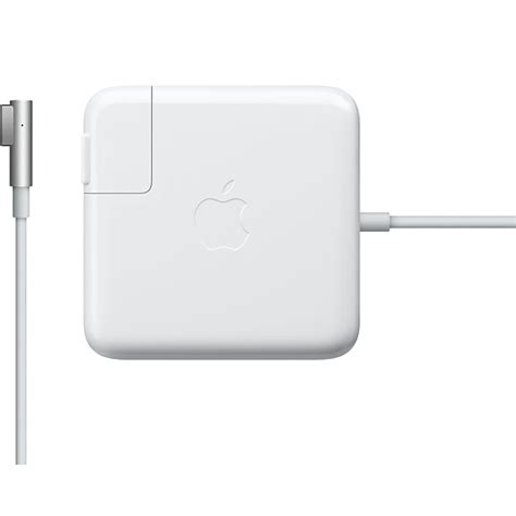 Apple Macbook Pro Power Adaptor apple 85w magsafe power adapter apple