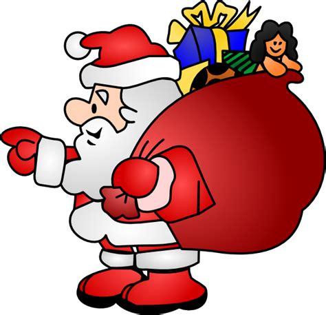 free free santa claus clip art image 0515 0912 0113 3921 santa claus clip art and reindeer clipart panda free