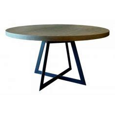 table ronde design o pry design and tables on